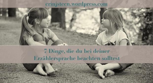 blogbilder-001