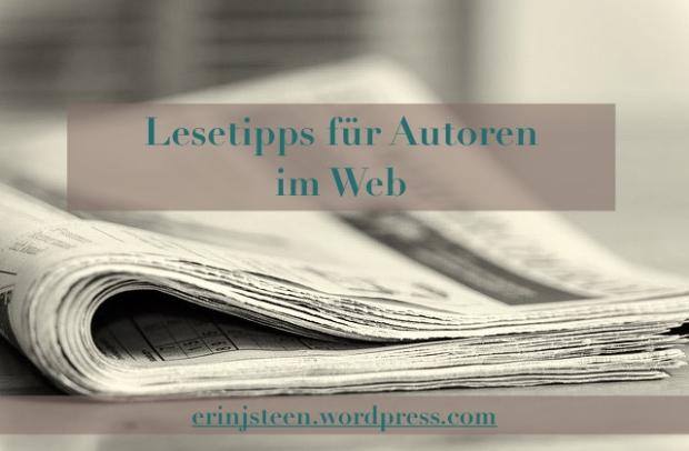 lesetipps-001