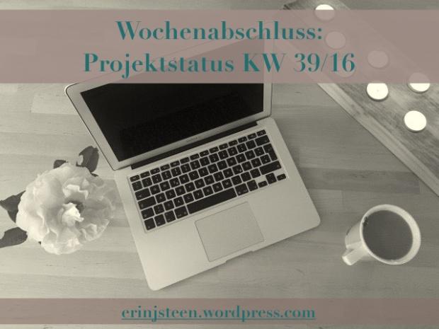 projektstatus-kw39