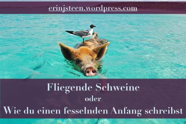 Fliegende Schweine.001.jpeg