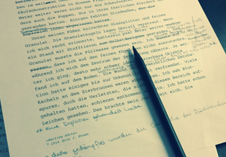 Manuskript.001.jpeg