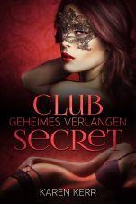Club_Secret