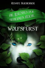 Cover_Wolfsfürst_NEU_END-683x1024