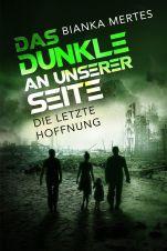 Das_Dunkle_an_unserer_Seite