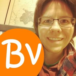 bv_dani