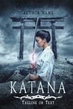 Katana copy