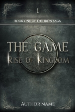 rise of kingdom copy