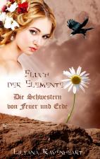 Schwestern von Feuer und Erde_eBook